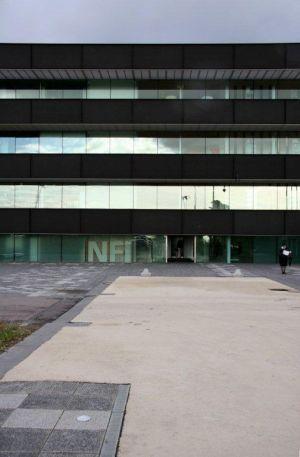 NFI-13RH.jpg